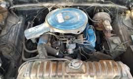 1971-Ford-F250-390ci-V8-14