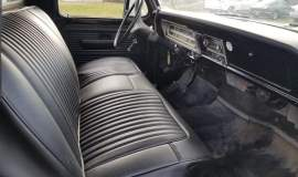 1971-Ford-F250-390ci-V8-19