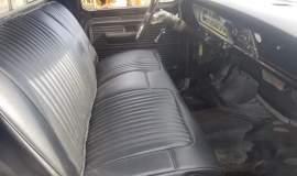 1971-Ford-F250-390ci-V8-26