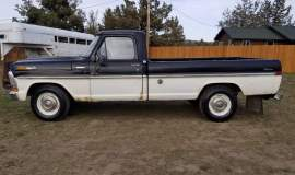 1971-Ford-F250-390ci-V8-27