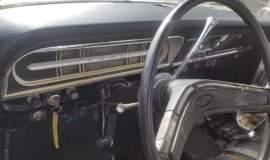 1971-Ford-F250-390ci-V8-28