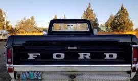 1971-Ford-F250-390ci-V8-9