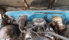 1971 GMC C25 400ci (13)