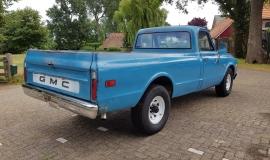 1971 GMC C25 400ci (6)