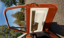 1972 Chevrolet C10 pickup Super Cheyenne 350ci (3)