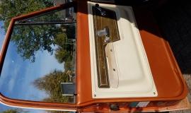 1972 Chevrolet C10 pickup Super Cheyenne 350ci (5)