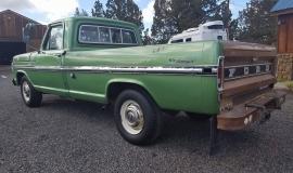 1972 F250 Ranger Camper Special (11)