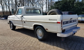 1972 Ford F250 390ci (6)