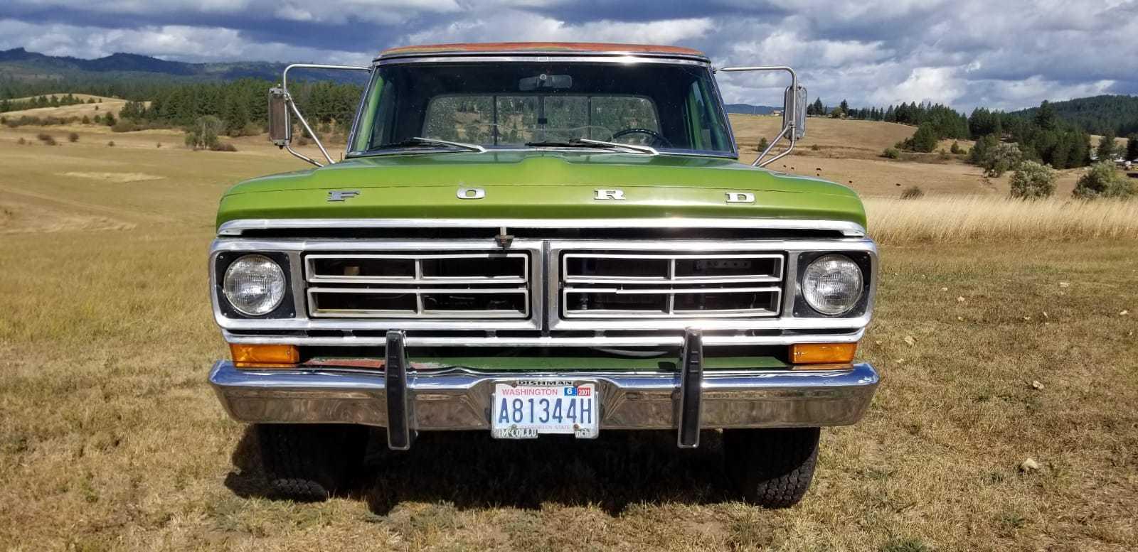 1972-Ford-F250-Camper-Special-Explorer-360ci-V8-13