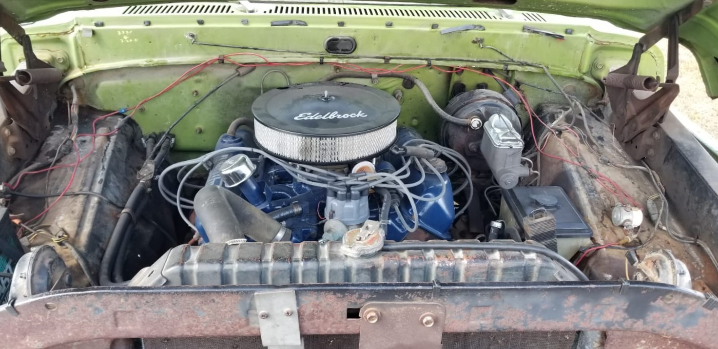 1972-Ford-F250-Camper-Special-Explorer-360ci-V8-4