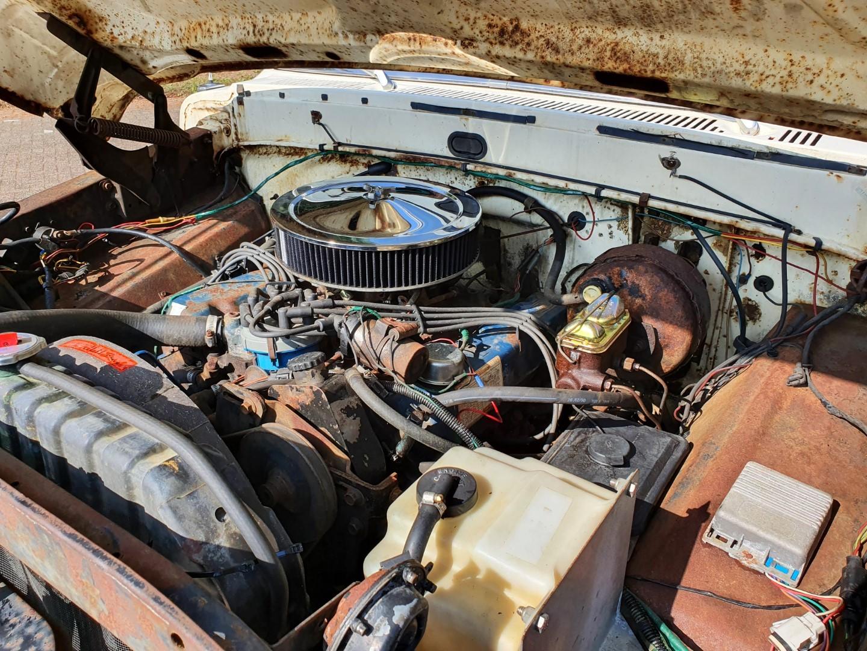 1972-Ford-F250-CamperSpecial-Explorer-460ci-V8-17
