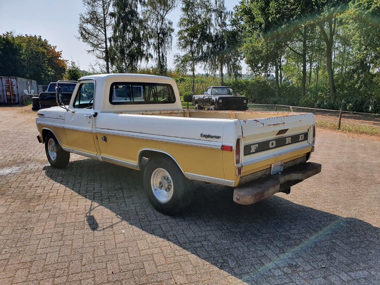 1972-Ford-F250-CamperSpecial-Explorer-460ci-V8-3