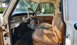 1972-Ford-F250-CamperSpecial-Explorer-460ci-V8-10