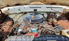 1972-Ford-F250-CamperSpecial-Explorer-460ci-V8-16