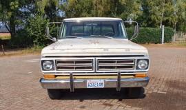 1972-Ford-F250-CamperSpecial-Explorer-460ci-V8-19