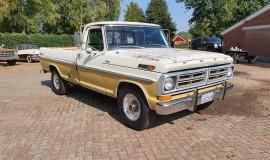 1972-Ford-F250-CamperSpecial-Explorer-460ci-V8-7