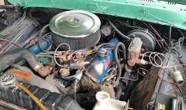 1972-Ford-F250-Sport-Custom-Camper-Special-390ci-1