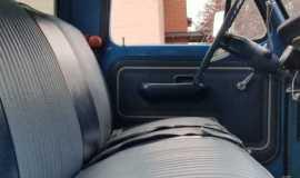 1972-Ford-F250-Sport-Custom-Camper-Special-390ci-17