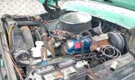 1972-Ford-F250-Sport-Custom-Camper-Special-390ci-19