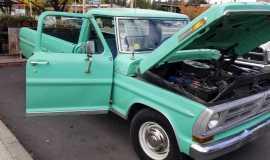 1972-Ford-F250-Sport-Custom-Camper-Special-390ci-21