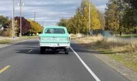 1972-Ford-F250-Sport-Custom-Camper-Special-390ci-6