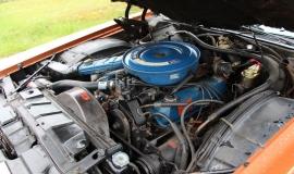 1972 Lincoln Mark IV (10)