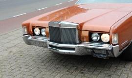 1972 Lincoln Mark IV (12)
