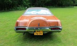 1972 Lincoln Mark IV (27)