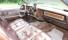 1972 Lincoln Mark IV (32)