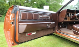 1972 Lincoln Mark IV (37)