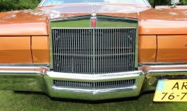 1972 Lincoln Mark IV (38)