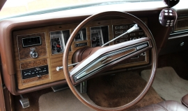1972 Lincoln Mark IV (6)