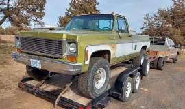 1973-Chevrolet-K20-Super-Cheyenne-4x4-350ci-V8-1