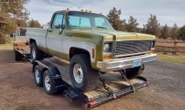 1973-Chevrolet-K20-Super-Cheyenne-4x4-350ci-V8-11