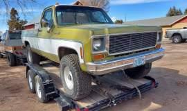1973-Chevrolet-K20-Super-Cheyenne-4x4-350ci-V8-14