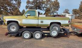 1973-Chevrolet-K20-Super-Cheyenne-4x4-350ci-V8-15