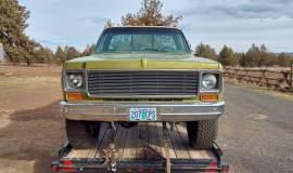 1973-Chevrolet-K20-Super-Cheyenne-4x4-350ci-V8-16