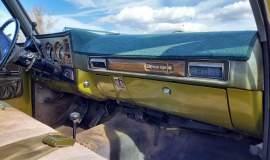 1973-Chevrolet-K20-Super-Cheyenne-4x4-350ci-V8-17