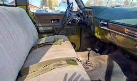 1973-Chevrolet-K20-Super-Cheyenne-4x4-350ci-V8-21