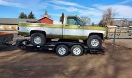 1973-Chevrolet-K20-Super-Cheyenne-4x4-350ci-V8-4