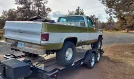1973-Chevrolet-K20-Super-Cheyenne-4x4-350ci-V8-9