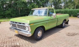 1973-Ford-F100-Custom-360ci-V8-automatic-1