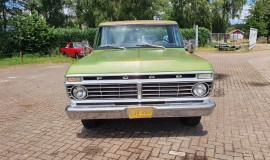1973-Ford-F100-Custom-360ci-V8-automatic-10