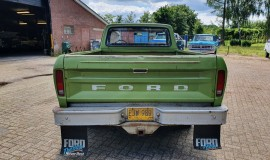 1973-Ford-F100-Custom-360ci-V8-automatic-4