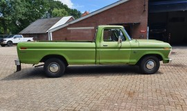 1973-Ford-F100-Custom-360ci-V8-automatic-7