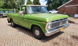1973-Ford-F100-Custom-360ci-V8-automatic-9