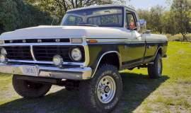 1973-Ford-F250-HighBoy-360ci-manual-1