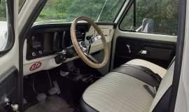 1973-Ford-F250-HighBoy-360ci-manual-2