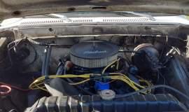 1973-Ford-F250-HighBoy-360ci-manual-6