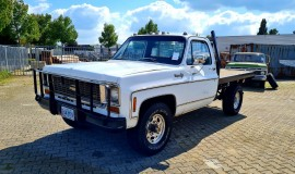 1974-Chevrolet-Cheyenne-K20-350ci-4x4-automatic-1